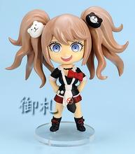 Dangan Ronpa the Animation Collection Figures - Enoshima Junko