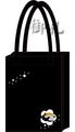 Natsume Yuujinchou Tote Bag Nyanko-sensei version