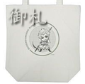 Sengoku Musou Tote Bag - Kato Kiyomasa