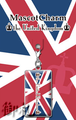 Flags of the World Mascot Charms - United Kingdom