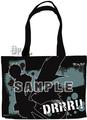 Durarara!! Tote Bag - Orihara Izaya