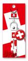 Flags of the World - Switzerland