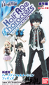 Ao no Exorcist Half Age Characters Vol. 1 -  Moriyama Shiemi