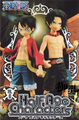One Piece Half Age Characters Vol. 1 - Nico Robin Ver. 2