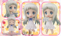 "Honma ""Menma"" Meiko Nendoroid Collectible Figure"