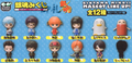 Gintama CharaFortune Series - Hijikata Toshiro