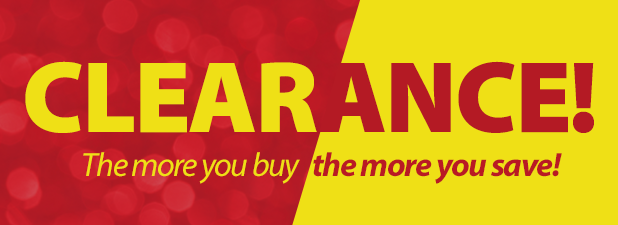 clearance-page-banner.png