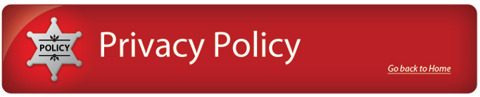 policy-banner.png
