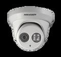 Hikvision DS-2CD2332-I 3MP EXIR Turret Network Camera 12mm, Part No# DS-2CD2332-I