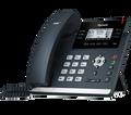 Yealink Dynamic Gigabit SIP Phone, Part#SIP-T42S