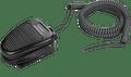 Plantronics 92646-01 - SSP 2646-01, USB FOOTSWITCH