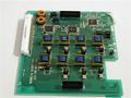 NEC ESIB(8)-U10 / ETU ELECTRONIC STATION INTERFACE UNIT Part # 750207 Refurbished