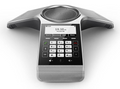 Yealink CP930W-Base SIP Cordless Phone System, Part# CP930W