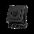 HDA-MI2M80-3.7