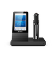 Yealink WH67 TEAMS Workstation DECT Wireless Headset