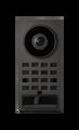 DoorBird IP Video Door Station D1100E, for integration purposes, Engineering Edition, Part# 423867369