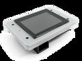 Display Module, Color, 3.5 inch, for DoorBird D21DKx, Part# 423860490