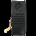 DoorBird IP Video Door Station D2100E, for integration purposes, Engineering Edition, Part# 423860407