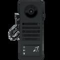 DoorBird IP Video Door Station D2100E Accessibility, Engineering Edition for integration purposes, Part# 423868694