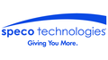 Speco SGACL, Access Control Integration with SecureGuard