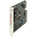 ADTRAN T1 ESF CSU ACE Rackmount 1202066L1 NEW