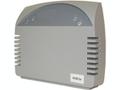 Nitsuko NEC NVM-2e Voice Mail System 2 Ports Part# 17780-2P NEW