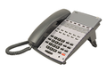 Aspire 22 Button Standard Telephone Part# 0890041 REFURBISHED ( Non Display )