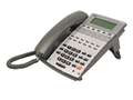 Aspire 22 Button Display Telephone ~ Part# 0890043 ~ Refurbished