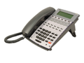 Aspire 22 Button Display Telephone ~ Part# 0890043 ~ Factory Refurbished