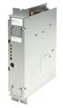 NEC Aspire Power Supply  Part# 0891000  Refurbished