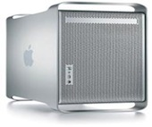 apple-powermac-g5.jpg