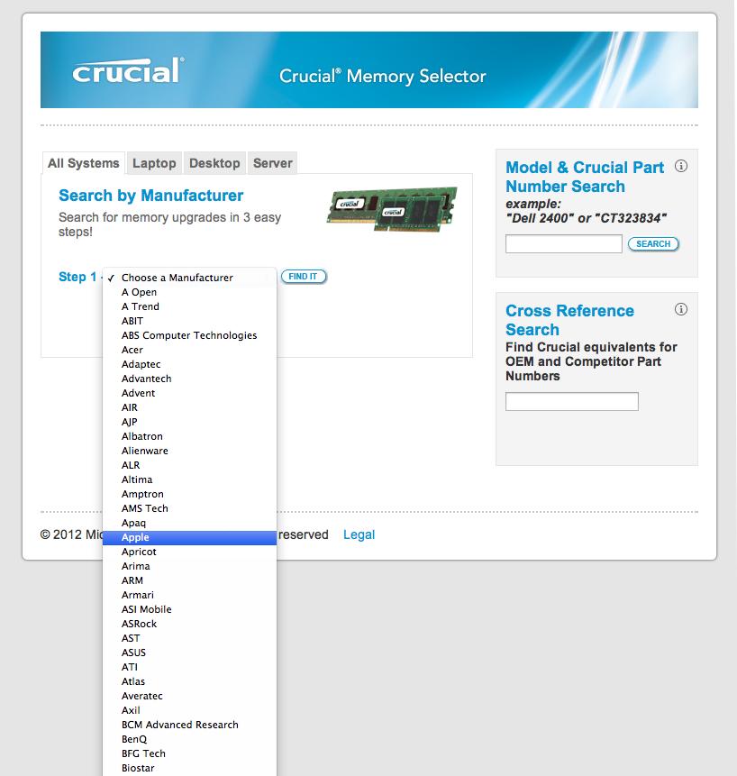 screen-shot-2012-08-17-at-12.24.53-3-edited.jpg