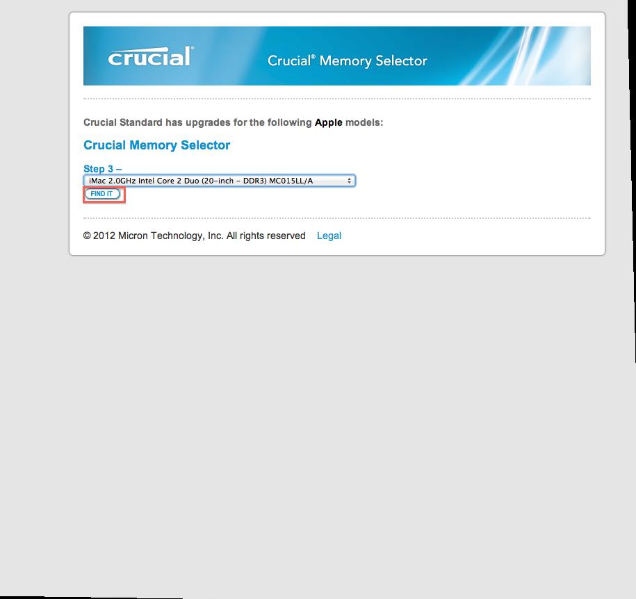 screen-shot-2012-08-17-at-12.25.31-8-edited.jpg