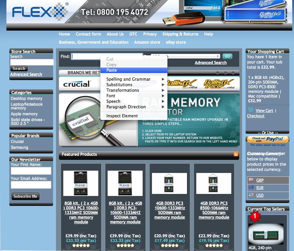 screen-shot-2012-08-17-at-12.26.13-11-edited.jpg