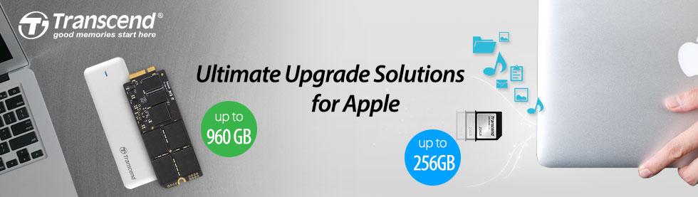 uk-flexx-applesolution-2-20160808-2-.jpg