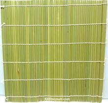 Large Bamboo Sushi Rolling Mat