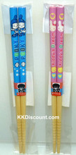 Children Chopsticks