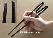 Practice Training Chopsticks