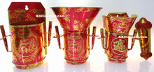 Different Joss Incenses Wall Holders sold on KKDiscount.com