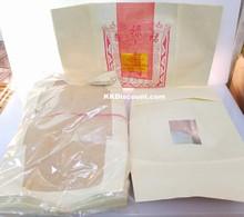 Big Dai Kon Bo Joss Paper Pack