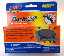 Pic Ant Killer Bait Trays