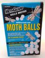 Mothguard Moth Balls