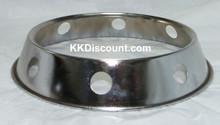 Steel Wok Rack Ring