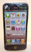 Smartphone Cell Phone Joss Paper