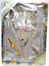 Complete Designer Women Suit Set Joss Pack
