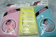 Salux Beauty Skin Bath Cloth
