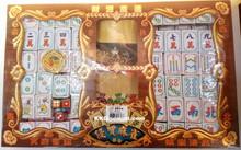 Mahjong Set Joss Paper Pack