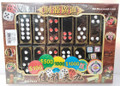 Dominoes Game Set Joss Pack