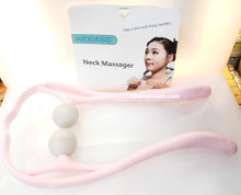 Hexiang Neck Massager