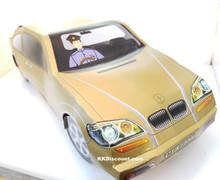 Large Joss Automobile Car